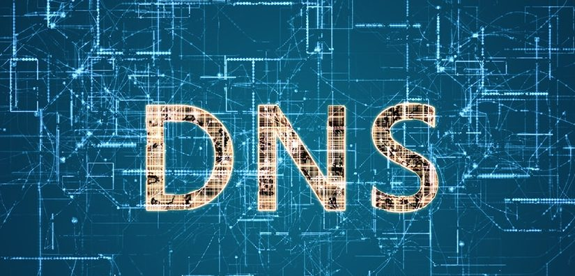 What is DNS…